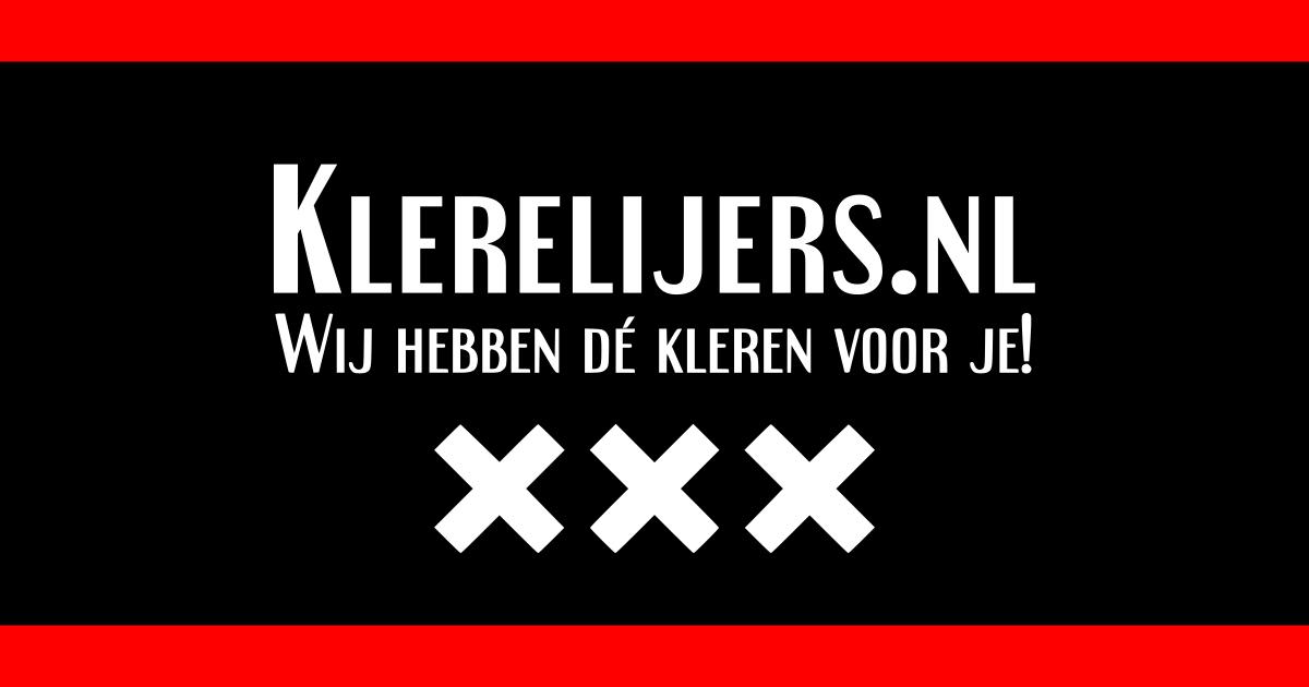 logo Klerelijers